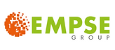 Logo EMPSE Group 2019 fondo blanco.png