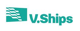 v-ships.png