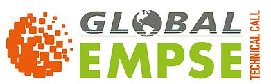 Logo%20Global%20Empse_edited.jpg