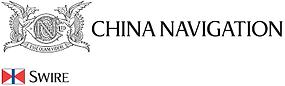 china navigation.png