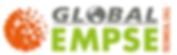 Logo Global Empse.png