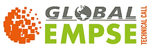 Logo Global Empse.png