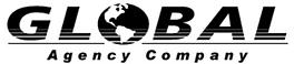 Logo Global.png