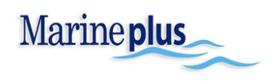 Marine Plus.png