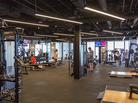 willis tower fitness center.png