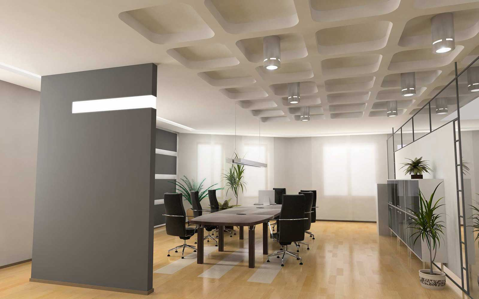 Corporate Office Design Ideas design office plants plant services corporate office plants bobs botanical design480 x 640 51 kb jpeg Mazaya Interiorscorporateofficedesignconceptforhomeoffice Mazaya Interiorscorporateofficedesignconceptforhomeoffice 25 Best Ideas About Industrial Office