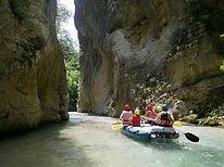 sibillini-rafting-center.jpg