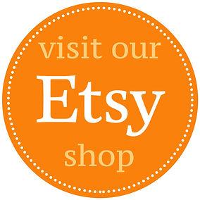 Etsy Button FB.jpg
