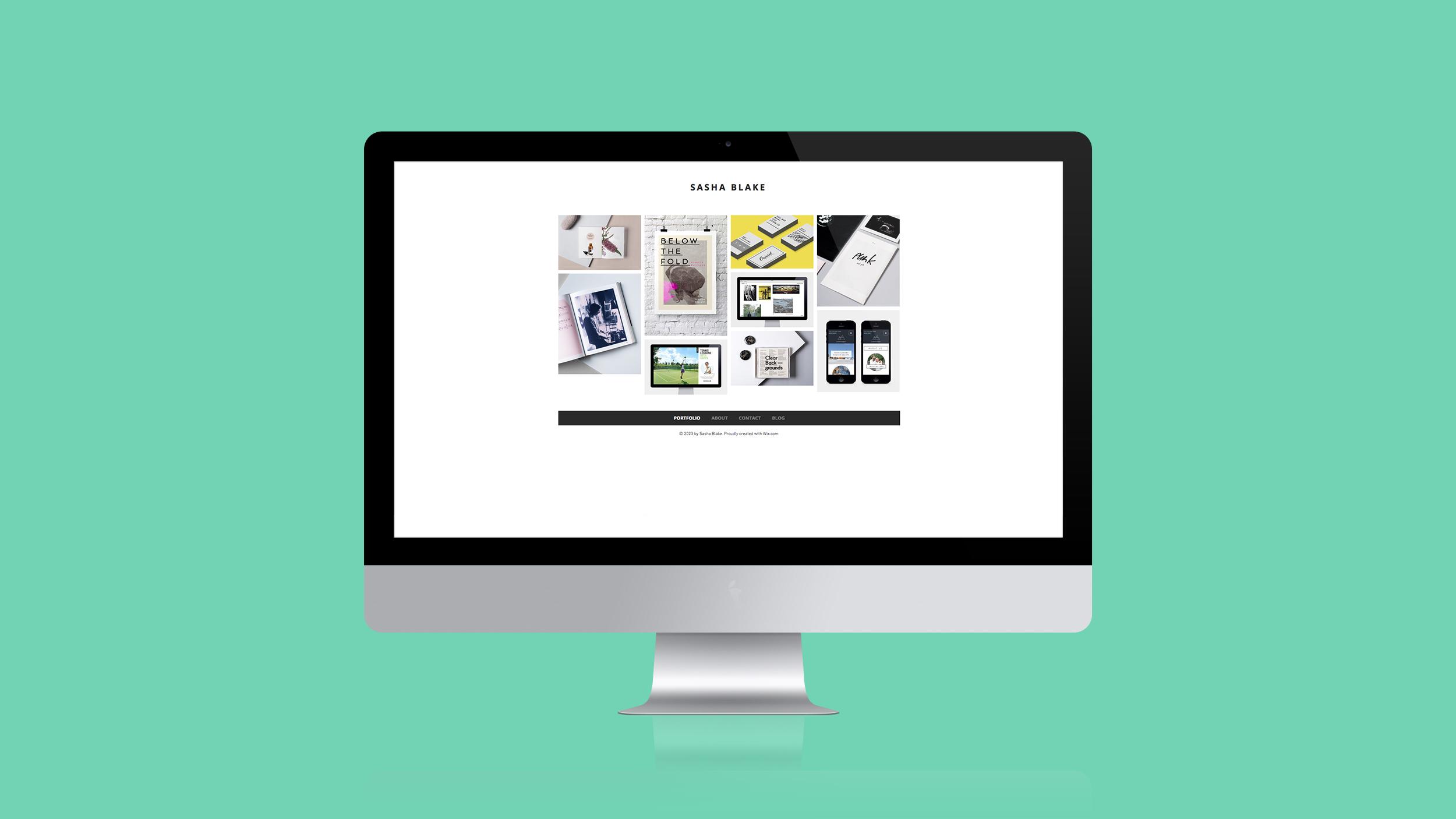 Web Design Media