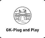 innovation platforms-104.png