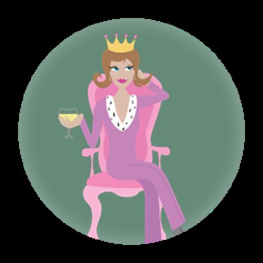 Sacramento dating queen
