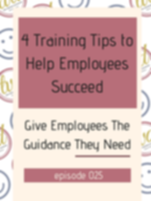 4 Training Tips.png