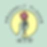 FriendlyFlowerATX_logo_1200x1200.png