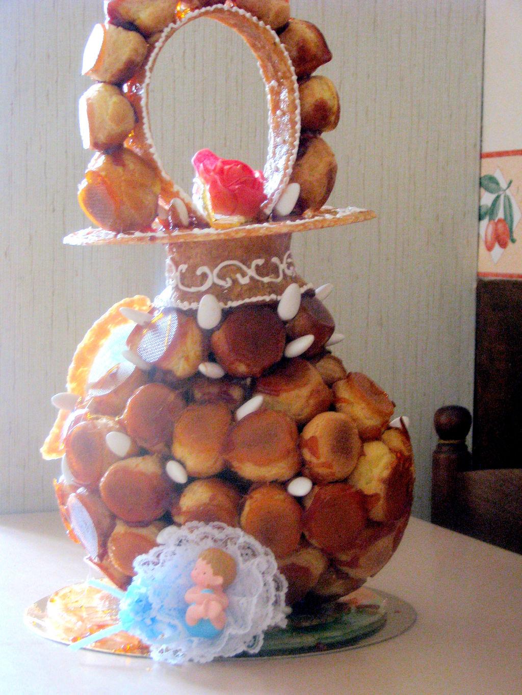 boulangerie patisserie chocolaterie la noisette wix
