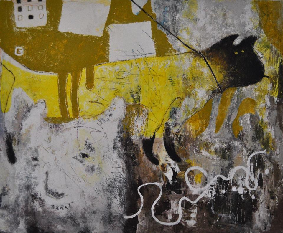 aa-artgallery.com | elena-shumacher | Wix.com