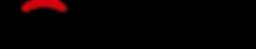 unv-logo +Uniview Technologies 02.png