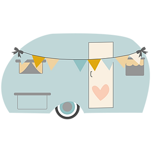 Camper To Glamper Contact