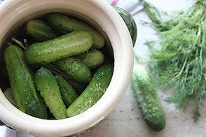 cucumbers-4548039_1920.jpg