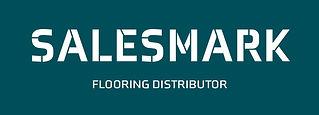 Salesmark-logo_edited.jpg