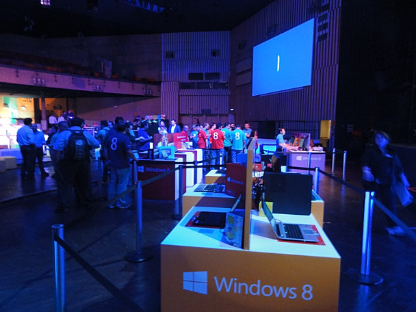 Windows 8 Launch 035.JPG
