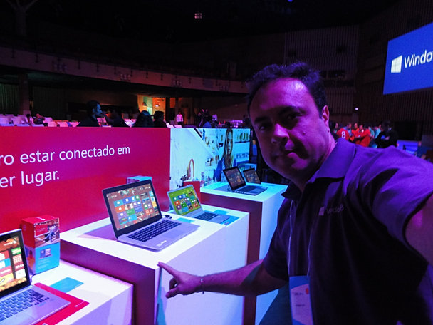 Windows 8 Launch 032.JPG