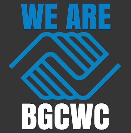We are BGCWC