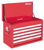 上櫃工具箱系列