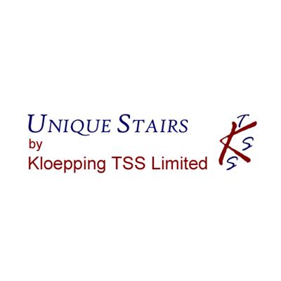 kloepping-logo.png
