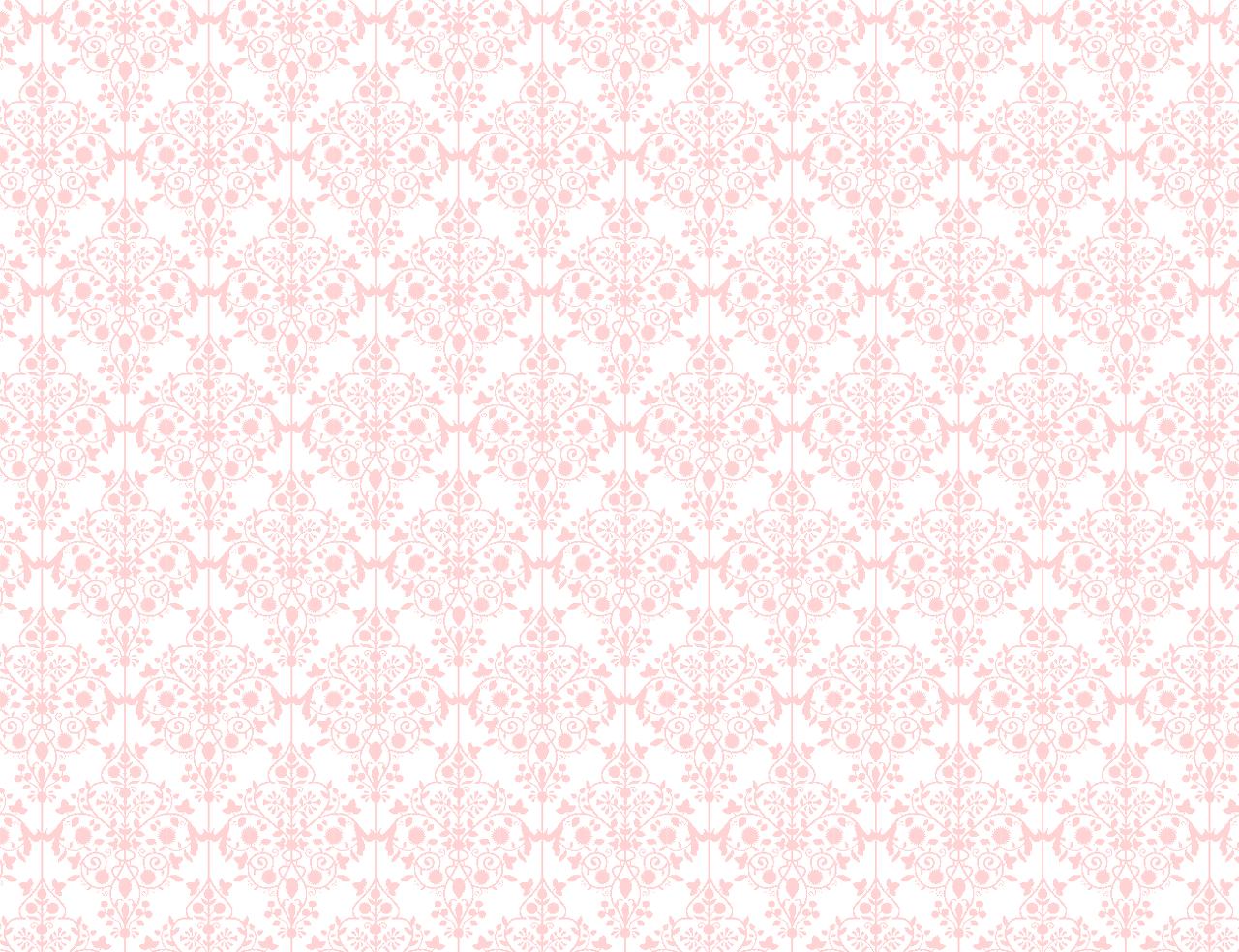 Pink Dahlia Floral Event Design Parsippany Nj
