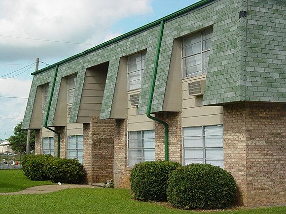 Sandlin Villa Apartments