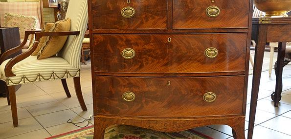 Boston consignment furniture boston for Jewelry store needham ma