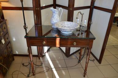 Boston Consignment Furniture Boston Items For Sale