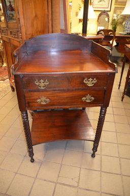 Boston Consignment Furniture Boston Tables
