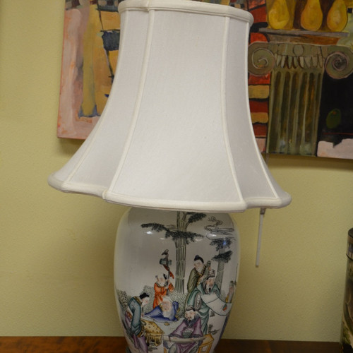 ginger jar lamps for bedroom boston consignment furniture boston items for sale