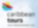 CUBA Bikers by Caribbean Tours