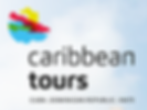 carribean tours.PNG