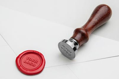 Company seals.jpg