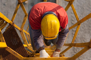 confined space 1.jpg