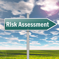 introduction risk assessment.png