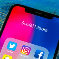 social media small.png
