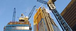 construction_site-1.jpg