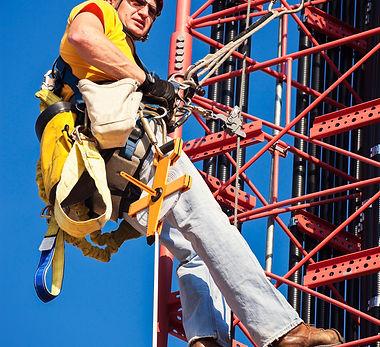 Safety harness 1.jpg