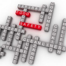 level 1 food safety 2.jpg