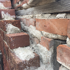 Asbestos Awareness for Architects & Desi