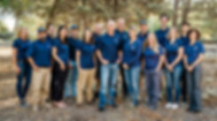 Group Portrait Serious 10-2018 cropped.j