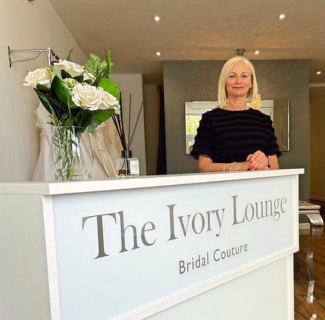 Wedding Shop - The Ivory Lounge_edited.jpg