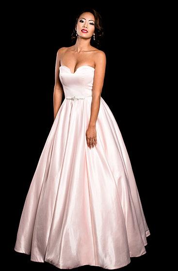 Vente robe de soiree lyon