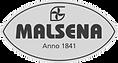 malsena logo.png
