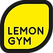 lemon gym logo.png