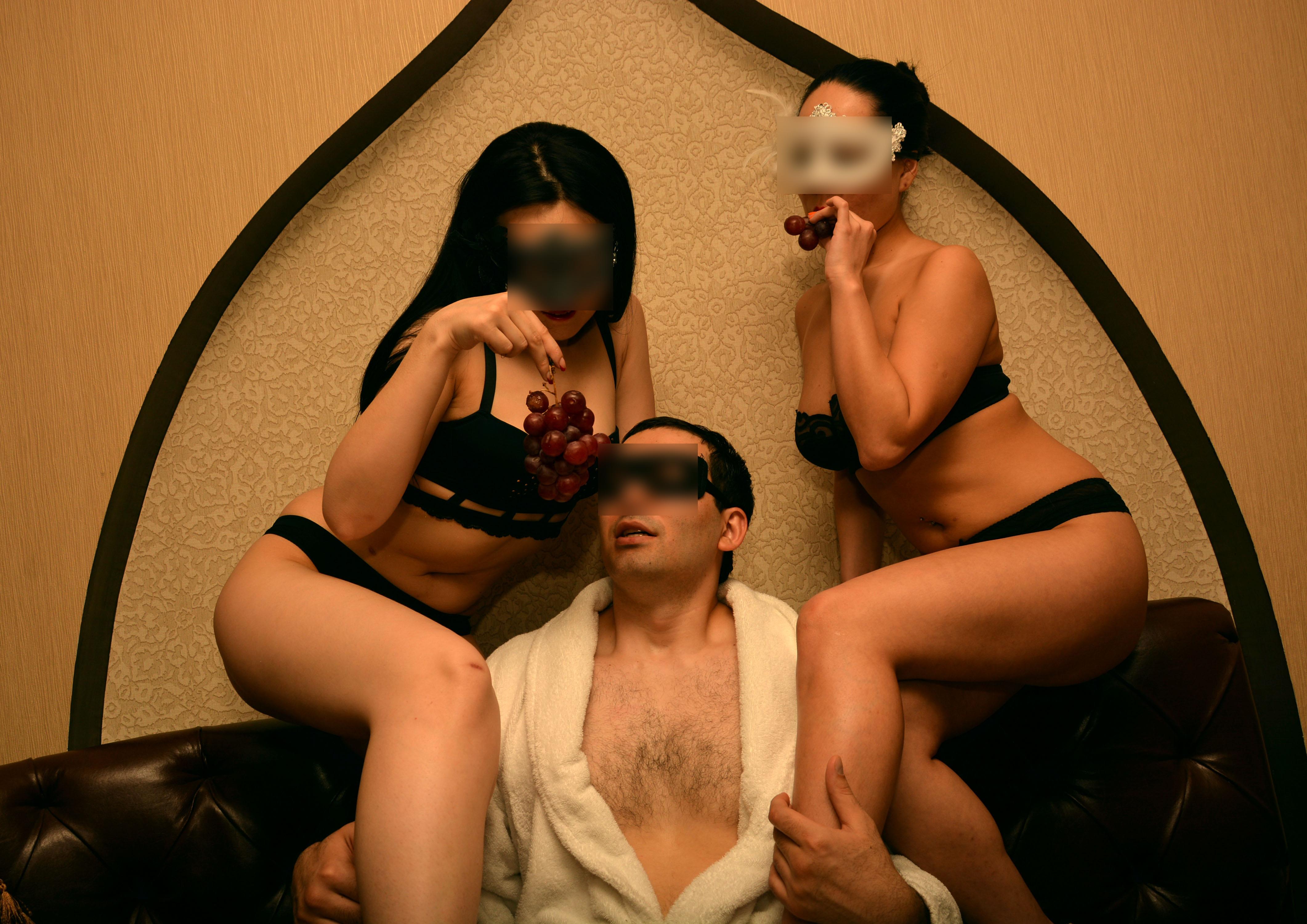 elitnie-prostitutki-astani